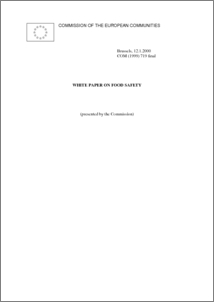 white paper on food safety com final  export citation