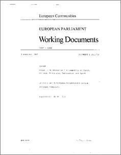 Tfs reports/api/matrix report vba pdf