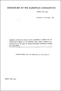research paper on nuclear energy pdf
