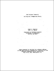 routledge handbook of media law 2013