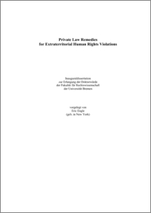 functionalism as a dualist and a monist theory Key words: dualism, monism, behaviorism, functionalism, reductionism,  emergentism, enactivism, mind, mental  the computational theory of mind  favors the.